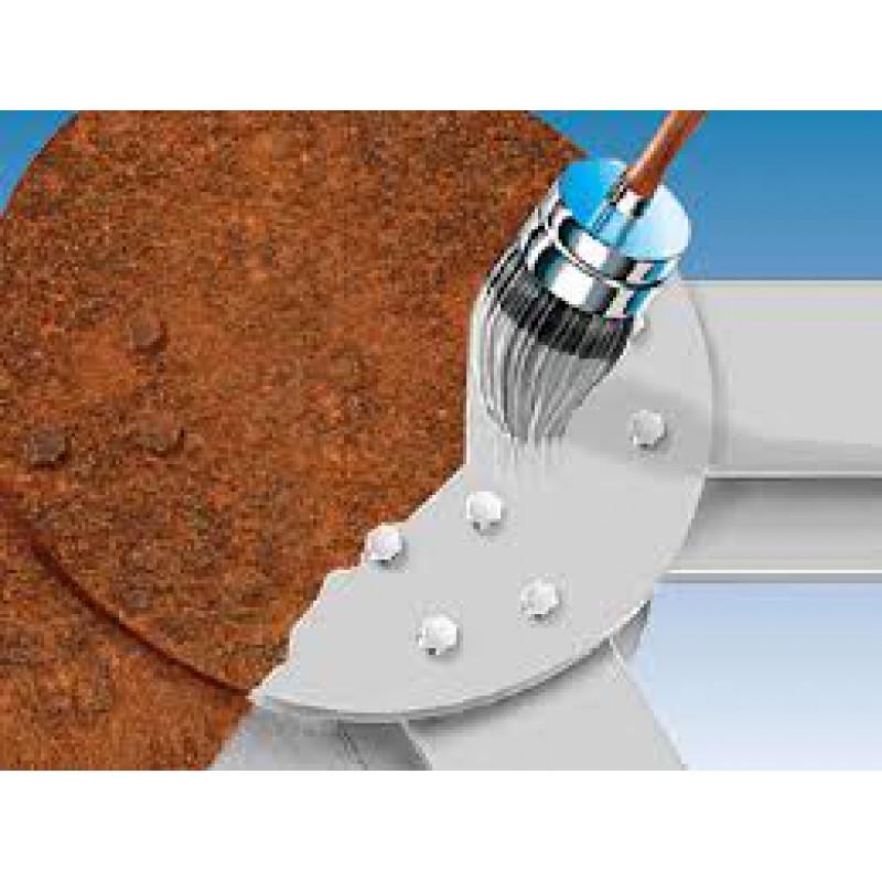 Anti-Corrosion Tool