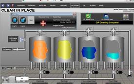FactoryTalk View Site Edition