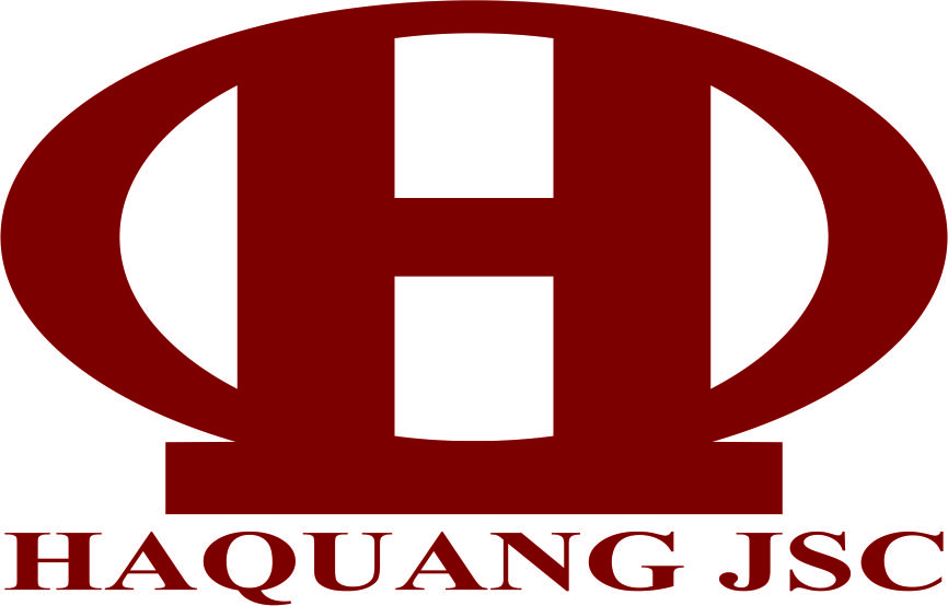 HA QUANG TECHNOLOGY & TRADING JSC